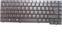 View LAP NITTY ASUS V011162CK2-SP V011162CK2 04GNF01KSP12-1 Internal Laptop Keyboard(Black) Laptop Accessories Price Online(Lap Nitty)