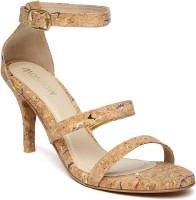 Buy Womens Footwear - Cork online