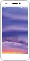 LYF Wind 5 (White, 8 GB)(1 GB RAM) - Price 4999 38 % Off