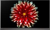 LG 195cm (77 inch) Ultra HD (4K) OLED Smart TV(OLED77G7T)