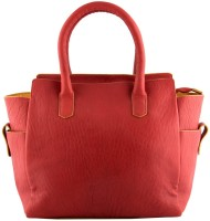 trysco Shoulder Bag(Red)