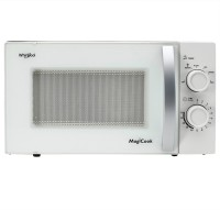 Whirlpool Microwave Oven 20L - Magicook Classic