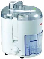 Jaipan Juicy 350 Juicer(White, 1 Jar)