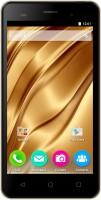 Micromax Bolt Supreme 4 Q352 Plus (Silver, 16 GB)(1 GB RAM) - Price 3780 41 % Off