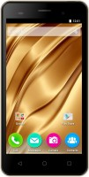 View Micromax Bolt Supreme 4 Q352 Plus (Silver, 16 GB)(1 GB RAM) Mobile Price Online(Micromax)