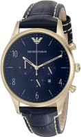Emporio Armani AR1862 Watch  - For Men