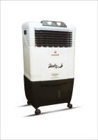 Singer Atlantic Junior Personal Air Cooler(White, 50 Litres) - Price 6379 41 % Off