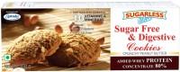 https://rukminim1.flixcart.com/image/200/200/j5477gw0/cookie-biscuit/5/q/a/200-sugar-free-crunchy-peanut-butter-sugarless-bliss-original-imaevujrqxhbqbwd.jpeg?q=90