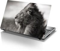 View Imagination Era 327 vinyl Laptop Decal 15.6 Laptop Accessories Price Online(Imagination Era)