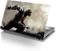 View Imagination Era 293 vinyl Laptop Decal 15.6 Laptop Accessories Price Online(Imagination Era)