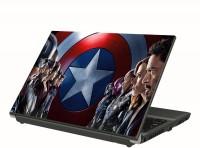 View Imagination Era 130 vinyl Laptop Decal 15.6 Laptop Accessories Price Online(Imagination Era)