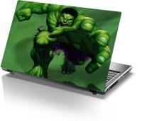 View Imagination Era 322 vinyl Laptop Decal 15.6 Laptop Accessories Price Online(Imagination Era)
