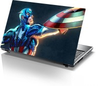 View Imagination Era 308 vinyl Laptop Decal 15.6 Laptop Accessories Price Online(Imagination Era)