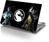 View Imagination Era 290 vinyl Laptop Decal 15.6 Laptop Accessories Price Online(Imagination Era)