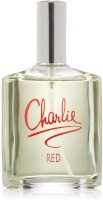 Revlon Charlie Red Perfume (Red, 100ML)