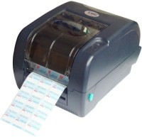 TSC TTP 247 THERMAL BARCODE PRINTER Thermal Receipt Printer