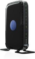 Netgear N Wireless Router Router(Black)