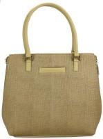 ZEPZOP Shoulder Bag(Tan)