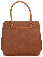 ZEPZOP Shoulder Bag(Brown)