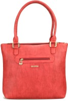 ZEPZOP Shoulder Bag(Red)