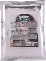 mountaindust henna(200 g) - Price 109 45 % Off