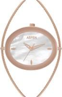 Aspen AP2002  Analog Watch For Unisex
