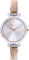 Aspen AP2013  Analog Watch For Unisex