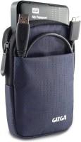 Gizga Hard Drive Case 2.5 inch