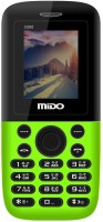 Mido 3300(Green)
