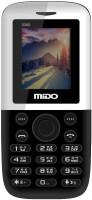 Mido 3300(Black)