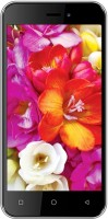 Karbonn Vista 4G (Black, 8 GB)(1 GB RAM) - Price 4590 29 % Off