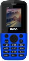 Mido 3300(Blue)