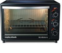 Morphy Richards 40-Litre Besta 40 Oven Toaster Grill (OTG)