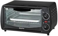 View Skyline VT-7064 Aluminum Alloy Microwave Turntable Plate Home Appliances Price Online(Skyline)