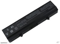 View Compatible Dell Inspiron 1546 1525/1545 6 Cell Laptop Battery Laptop Accessories Price Online(Compatible)