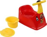 Sukhson India MYFERRARI-Red Potty Seat(Red)
