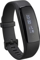 Now ₹2499 - Lenovo HW01 Plus Smart Band with PAI
