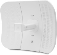 ubiquiti LITEBEAMM5 Access Point(White)