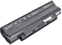 View Compatible Inspiron 15R N5010 N5110 N5010R M5010 M5010R M501R N5050 N5030 -n4010 6 Cell Laptop Battery Laptop Accessories Price Online(Compatible)