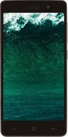 LYF Water 5 (Black, 16 GB)(2 GB RAM) - Price 7550 51 % Off