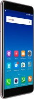Gionee A1 Plus (Mocha Gold, 64 GB)(4 GB RAM)