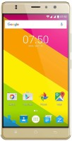 View ZOPO Color F5 (Gold, 16 GB)(2 GB RAM) Mobile Price Online(ZOPO)