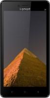 Ismart IS-i1 (Grey, 8 GB)(1 GB RAM) - Price 4399 26 % Off