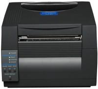 Citizen CLS 621 BARCODE PRINTER Thermal Receipt Printer Flipkart deals