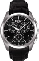 Tissot T0356171605100 T-Trend Analog Watch For Men