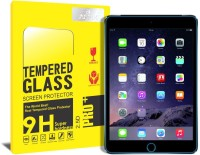 affix Tempered Glass Guard for Apple iPad Mini, Apple iPad Mini 2, Apple iPad Mini 3 [7.9 Inch]