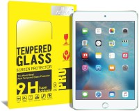 affix Tempered Glass Guard for Apple iPad Mini 4 [7.9 Inch]