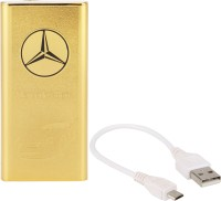 View Vaishnavi First Quality Latest Design Spy Flameless Rechargeable USBGCL03 Cigarette Lighter(Gold) Laptop Accessories Price Online(Vaishnavi)