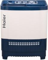 Haier HTW80-186VA Kg 8KG Semi Automatic Top Load Washing Machine