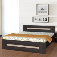 HomeTown, Spacewood & More - Beds with Storage